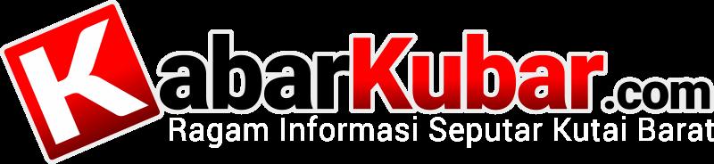 kabarkubar.com